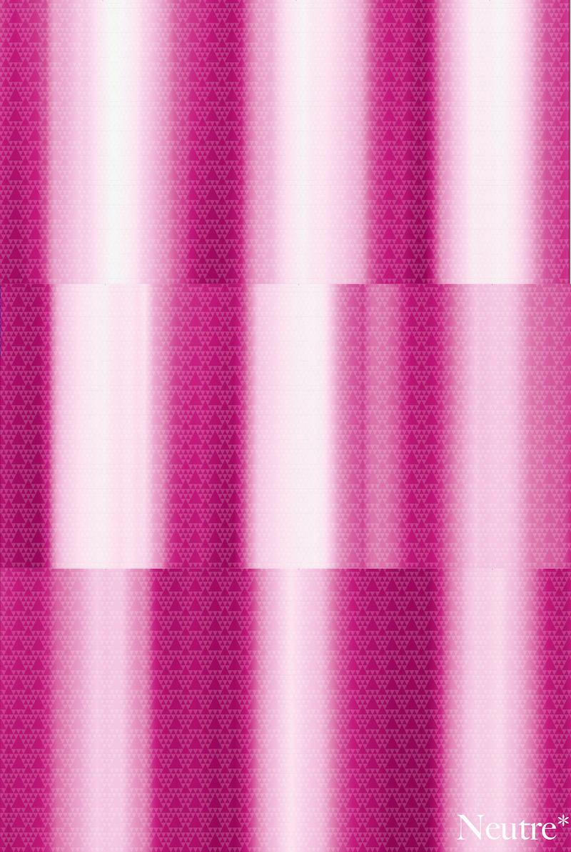 urokomon_RH_20150803-20150811_sizeS